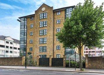 Thumbnail 1 bedroom property to rent in Belvedere Heights, 199 Lisson Grove, London