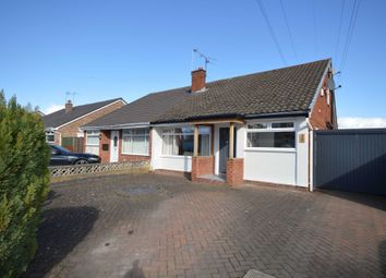 3 bed semi-detached house for sale in Grampian Way, Eastham, Wirral CH62