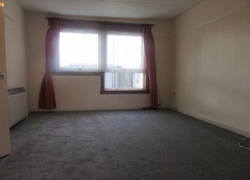 Thumbnail 2 bed flat to rent in Belsize Road, Broughty Ferry