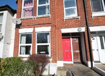 Thumbnail 2 bed flat for sale in Bear Road, Brighton, East Sussex
