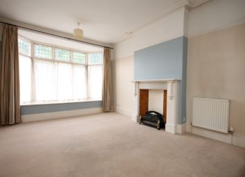 Thumbnail 2 bed flat to rent in Granville Place, Aylesbury