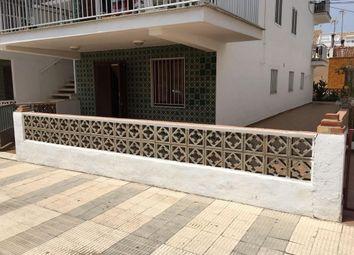 Thumbnail 3 bed apartment for sale in Playa De Oliva, Gandia, Valencia (Province), Valencia, Spain