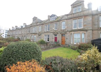 Thumbnail 4 bed terraced house for sale in 6 Albert Terrace, Musselburgh