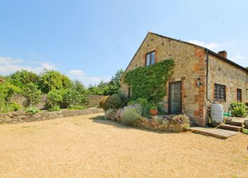 Thumbnail 3 bed barn conversion for sale in Afton Barns, Freshwater