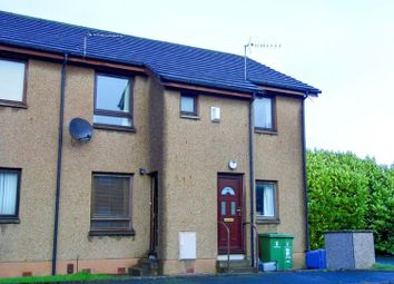 2 bed flat to rent in Towers Court, Falkirk FK2