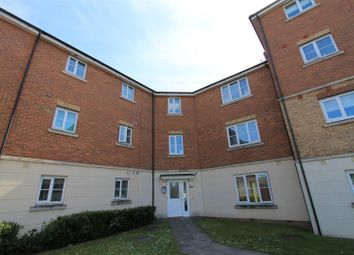 Thumbnail 1 bed flat for sale in St. Lukes Court, Hatfield