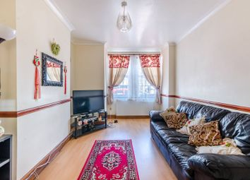 Thumbnail 3 bed property for sale in Lyveden Road SW17, Tooting, London,