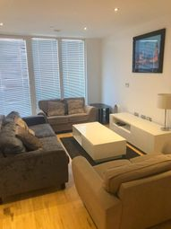 Thumbnail 2 bed duplex to rent in Dowells Street, London