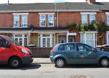 Thumbnail 3 bed terraced house for sale in For Sale 3 Bedroom Terrace, Extended Property, Queens Park, Bedford