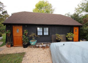 Thumbnail 2 bed cottage to rent in Furze Road, Worthing