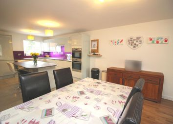 4 bed semi-detached house for sale in Townsend Road, Snodland, Kent ME6