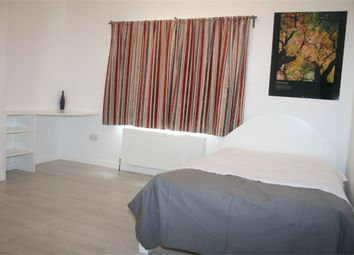 Room to rent in Spon End, Coventry, West Midlands CV1