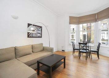 Thumbnail 2 bed property to rent in Edith Road, West Kensington, London