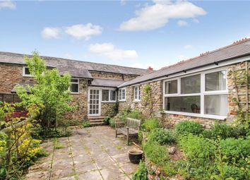 Thumbnail 3 bed detached house to rent in Snodwell Farm, Stockland Hill, Honiton, Devon