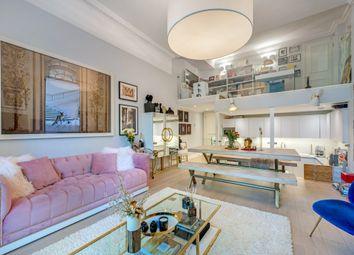 2 bed flat for sale in Barkston Gardens, South Kensington, London SW5