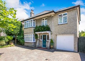 4 bed detached house for sale in Christchurch, Dorset, . BH23
