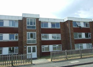 2 bed flat for sale in Bingley Close, Snodland ME6