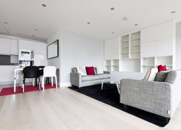 Thumbnail 1 bed flat for sale in Apartments In Birmingham, Snow Hill, Birmingham