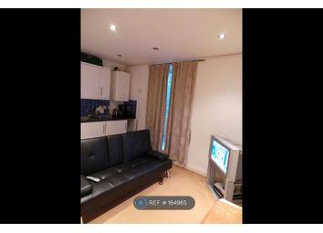 Thumbnail 1 bed flat to rent in Adelphi Lane, Aberdeen