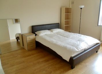 Thumbnail Room to rent in Swiss Cottage, Central London