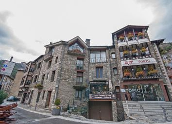 Thumbnail 4 bed property for sale in Carrer Major, Casa Nova Sole (Al Costat Del Topic), Ordino