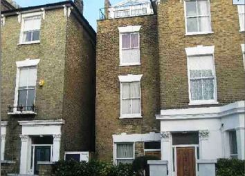 Thumbnail 3 bed semi-detached house to rent in Patshull Road, London