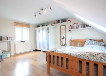 Thumbnail 4 bedroom terraced house to rent in Hatton Gardens, Mitcham