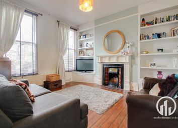 Thumbnail 2 bed flat for sale in Inchmery Road, Catford, London