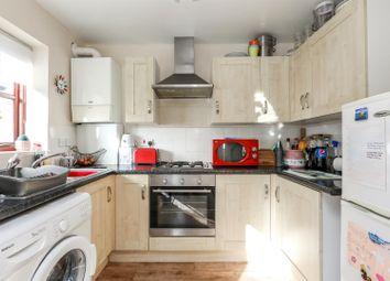 Thumbnail 1 bed property for sale in Millbrook Gardens, Cheltenham