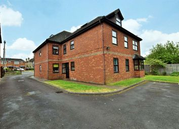 2 bed flat for sale in Berwyn House, 170 Whitley Wood Road, Reading, Berkshire RG2
