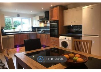 Thumbnail 5 bed detached house to rent in Lanreath, Looe