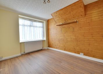 Thumbnail 2 bed maisonette to rent in Botwell Lane, Hayes, Middlesex