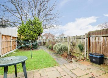 Thumbnail 3 bed terraced house to rent in Hanover Gardens, Ilford, Essex