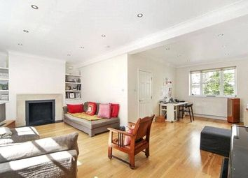 Thumbnail 4 bed mews house to rent in Eaton Mews South, Belgravia, London