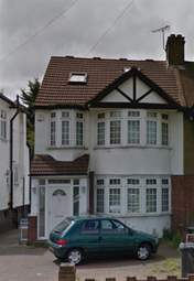 Thumbnail 2 bed semi-detached house to rent in Longfield Avenue, Hendon