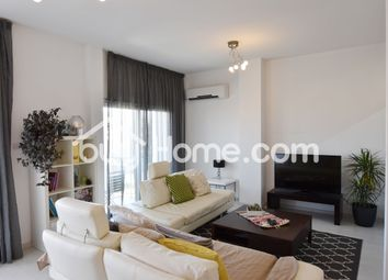 Thumbnail 3 bed apartment for sale in Lemesos, Limassol, Cyprus