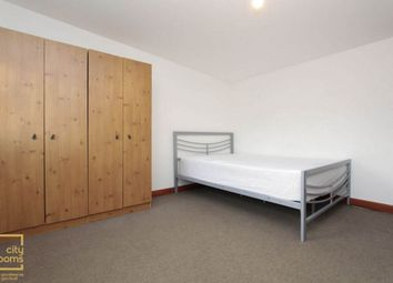 Thumbnail Room to rent in Hewison Street, Bow