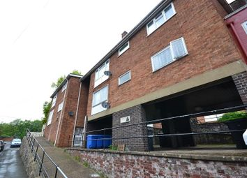 Thumbnail 2 bed flat to rent in Rosary Road, Norwich