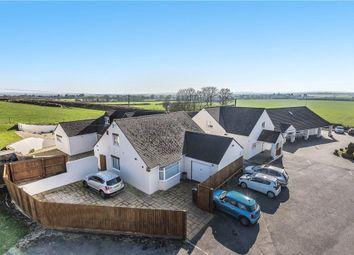 7 bed property for sale in West Camel, Yeovil, Somerset BA22