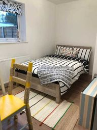 Thumbnail Room to rent in Palmerston Road, Wealdstone, Harrow
