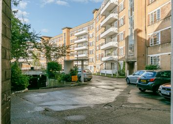 Thumbnail 1 bed flat for sale in Flat, Dumbarton Court, London