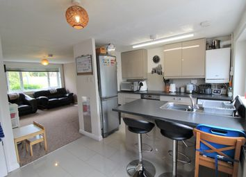 3 bed terraced house for sale in Pendil Close, Wymans Brook, Cheltenham GL50