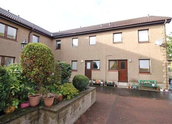 Thumbnail 1 bed flat for sale in Scott Court, Alva