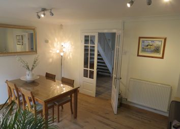 Thumbnail 4 bed semi-detached house for sale in Beale Close, Llandaff, Cardiff