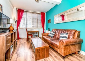 Thumbnail 1 bedroom flat for sale in Oxford Place, 7 Oxford Road, Manchester, Greater Manchester