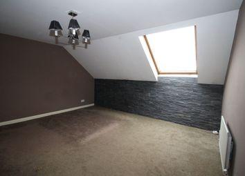 Thumbnail 3 bedroom flat for sale in Castle Dyke Wynd, Yarm