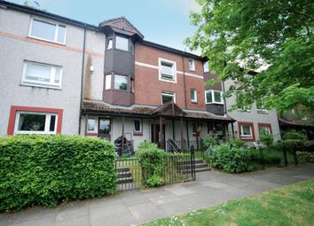 Thumbnail 2 bed flat for sale in 1/R, 25 Kyleakin Road, Arden, Glasgow