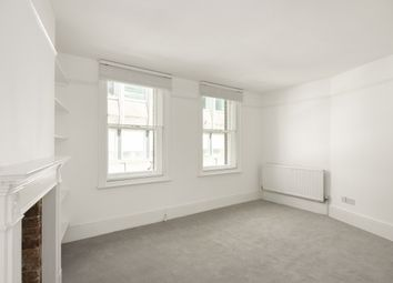 Thumbnail 2 bed flat to rent in Whitcomb Street, London