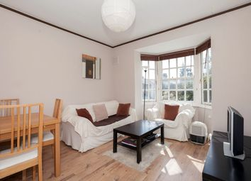 Thumbnail 2 bed flat to rent in Shipley House, Albion Avenue