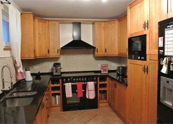 Thumbnail 4 bed apartment for sale in Gibraltar